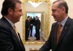 Sansürsüz Erdoğan ile ekrana dönüyor