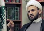 Şii lider: ''Hizbullah'tan usandık''