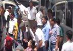 Siirt'te trafik kazası: 1 ölü, 1 yaralı