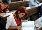 Üniversitelere, yatay geçiş hakkı müjdesi