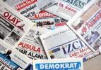Sivas'taki 14 yerel gazete 2 çatı altında buluştu