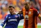 Sneijder: Artık her maç final