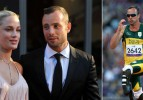 Şok eden olayda ünlü atlet suçlu mu?
