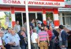 Soma gözaltılarında 24 kişi daha serbest kaldı