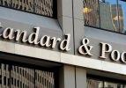 Standard & Poor's'tan Endonezya için iyimser not