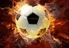 Süper Lig'de flaş ayrılık! Yıldız golcü gitti