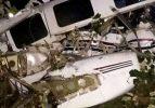 Tom Cruise'u kahreden ölüm