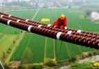 Enerjiye 40 trilyon dolar yatırım gerekecek