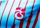 'Trabzonspor'u sadece ben şampiyon yaparım!'