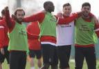 Trabzonspor transferde hayal kırıklığı yaşadı