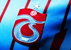 Hurma resmen açıkladı! Chelsea'den Trabzon'a
