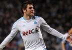 Trabzon'un 'meşhur' golcüsü kim olacak?