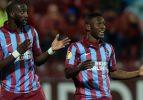 Trabzonspor'a büyük darbe! 5 isim birden!