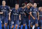 GS Schalke'yi, tüm takımlar GS'yi istiyor