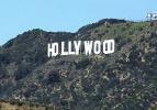 Hollywood, Alman internet korsanına dava açtı