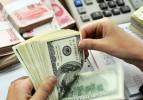 Türkiye'ye 11 ayda 11 milyar dolar girdi!