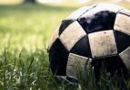 Açlık grevindeki Filistinli futbolcu tahliye oldu