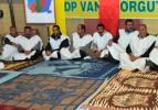 Van'da 17 meclis üyesi açlık grevinde