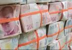 Bankacılık sektörü 11,4 milyar lira kar etti