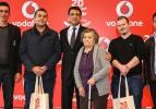 Vodafone Türkiye 20 milyon aboneye ulaştı