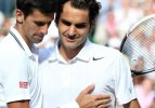 Wimbledon'da nefes kesecek final!
