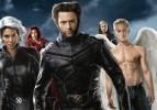Gişede zirvenin adı:  X-Men