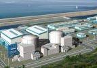 Ruslardan 'Akkuyu Nükleer' açıklaması