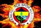 Fenerbahçe'den Sosa açıklaması!