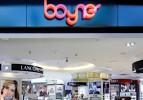 Boyner Holding ortaklığı bitirme kararı aldı