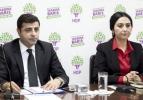 Hendekçilere şok: HDP iki üç partiye bölünecek!