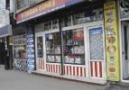 Yüksekova'da yüksek kiralar kepenk kapattırıyor