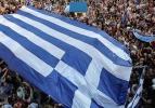 IMF'den Yunanistan için kötü haber!