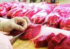 Kırmızı et ile ilgili bilinmesi gerekenler