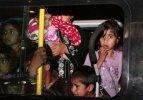 Vali Mutlu'dan Suriyeli dilenci açıklaması