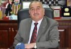 Zabıtayken sevildi belediye başkanı seçildi