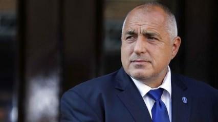 Bulgaristan Başbakanı'ndan Türk Ordusu yorumu