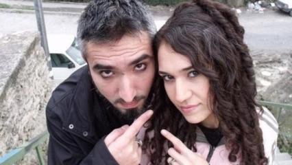 Sagopa Kajmer ve Kolera boşanıyor