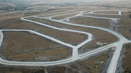 Yerli otomobil üretimi için bedelsiz arsa teklifi