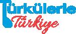 Türkiyenin Türküleri