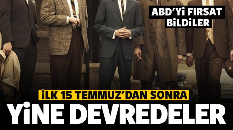 Türkiye'ye operasyona vatandaş izin vermedi