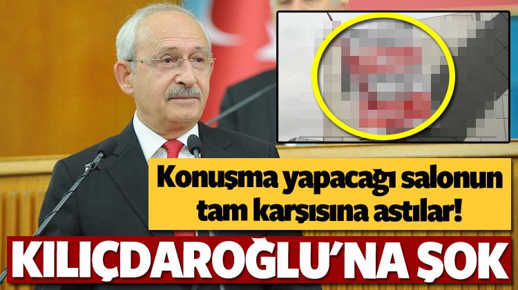 Kılıçdaroğlu'na Tekirdağ'da büyük şok!