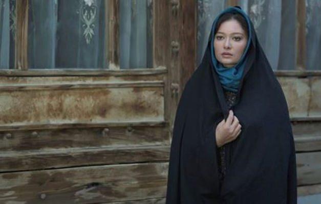 İran Kültür Bakanı Nurgül Yeşilçay'ı istemedi