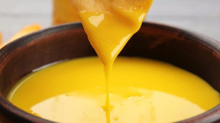 Yemeğinizi Neden Peynir ile Bitirmelisiniz 72