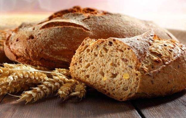 Gluten nedir Hangi besinlerde bulunur Gluten alerjisi belirtileri 76