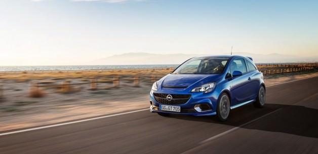 Opel'den sıfır faiz kampanyası - Otomobil Haberleri