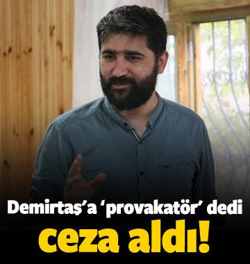 Özköse ve Atmaca'ya hapis cezası!