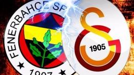Fenerbahçe'den Galatasaray'a dev çalım!