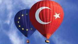 AB ile Türkiye arasındaki kritik toplantı iptal!