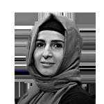 Kudüs için 'İttihad-ı İslam'