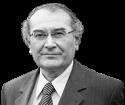 Prof. Aysel Ekşi ile Karadziç ilişkisi